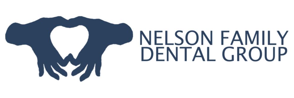 nelson family dental group