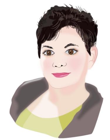 Janis Berman