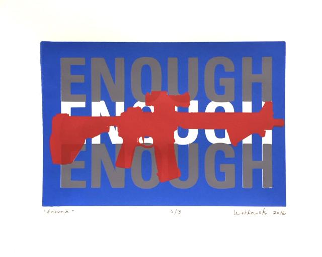 Enough.jpb