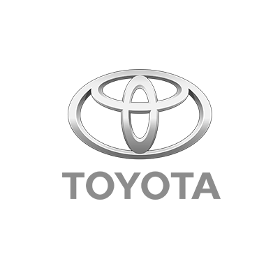 toyotaLogo.png