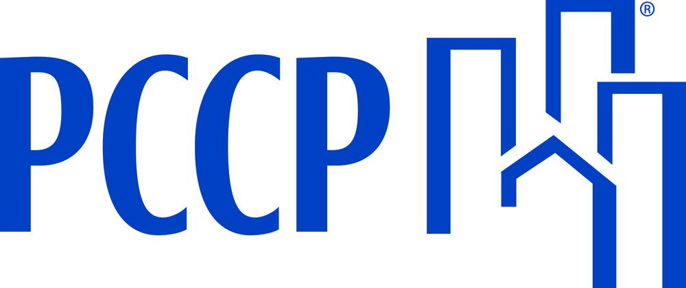 PCCP.jpg