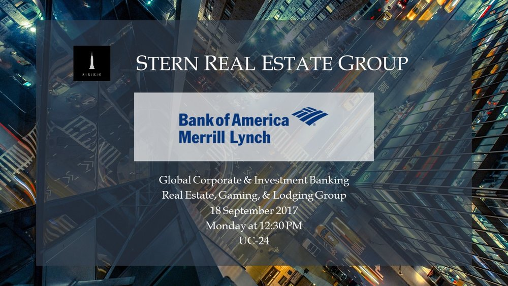 Bank of America Merrill Lynch.jpg
