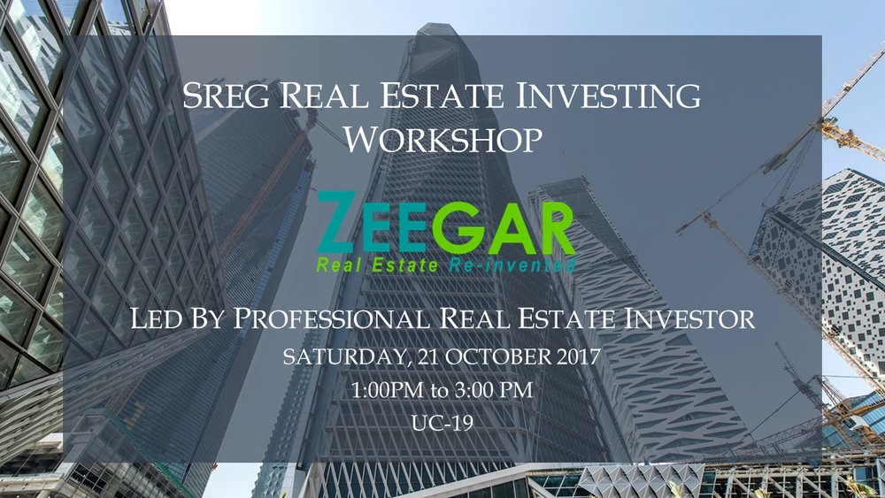 ZEEGAR INVESTING WORKSHOP.jpg