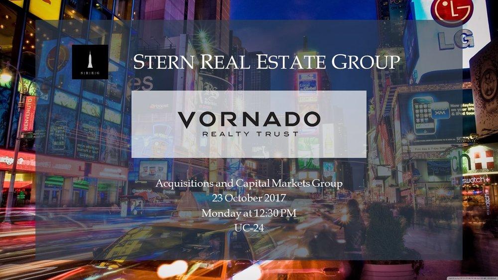 Vornado Realty Trust Flyer.jpg