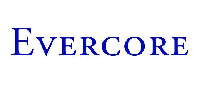 640px-Evercore_logo.jpg