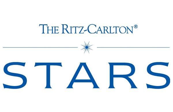 RC+STARS+logo.jpg