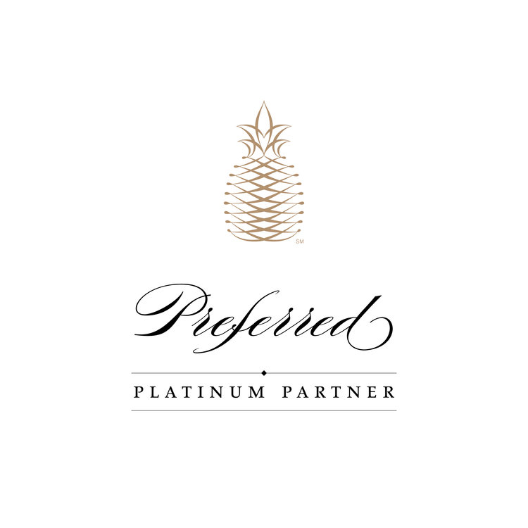 Preferred+Hotel+Platinum+Partner_Large_FNL.jpg