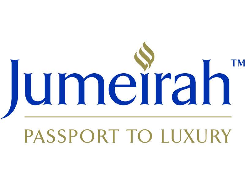 Jumeirah_PassportToLuxury_Logo.jpg