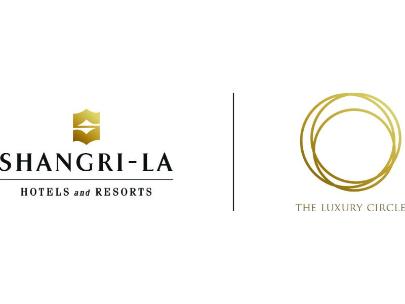 Shangri-La_-_The_Luxury_Circle_Logo.jpg