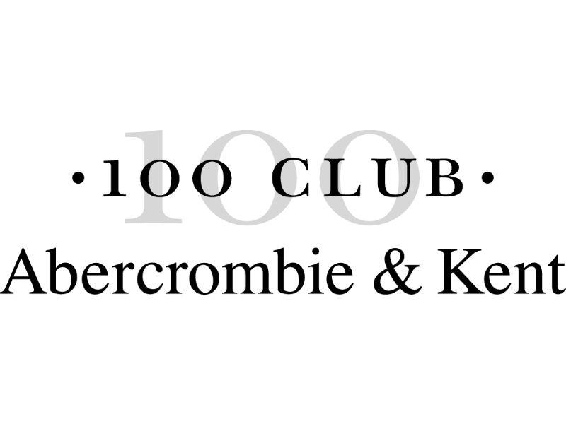 AK_100_Club_pms.jpg