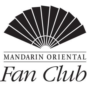Fan300x300.jpg