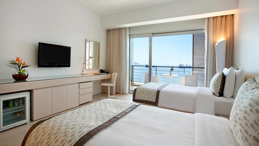 panoramic-room-aqaba.jpg
