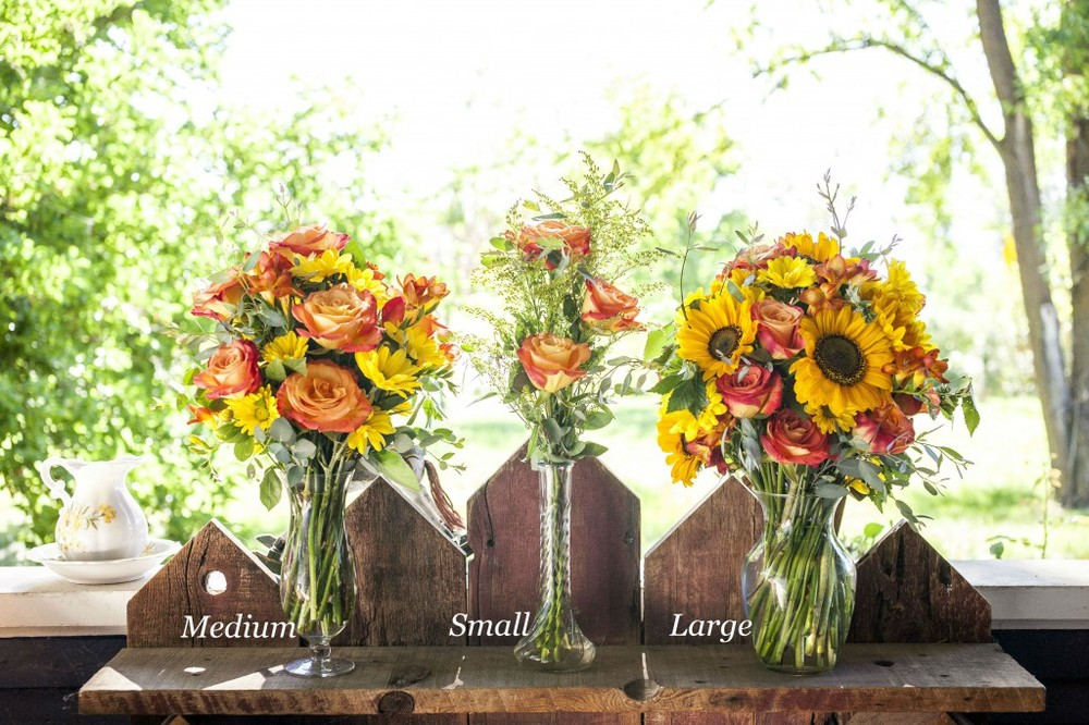the-barefoot-florist-9-ALL-Labeled-COLOR-DISK-0017-1024x682.jpg