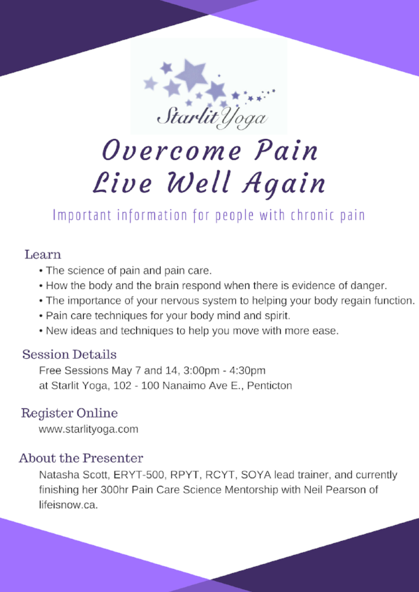 pain care workshop poster.png