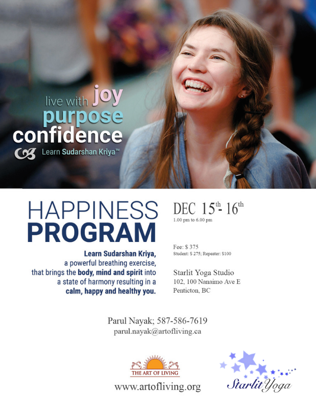 happiness program.png