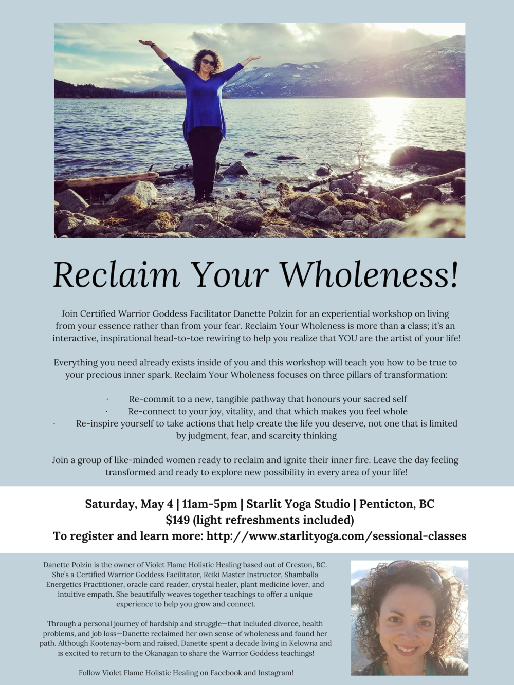 Reclaim Your Wholeness.png