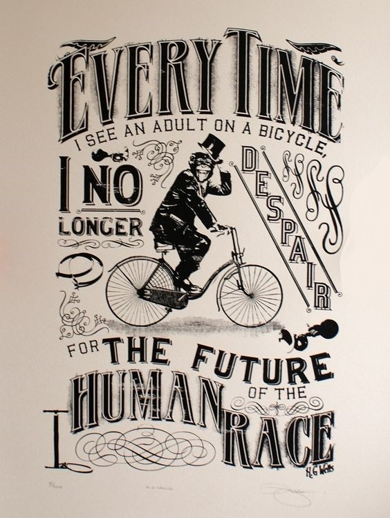 bicycle quote.jpg