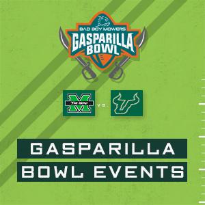 Gasparilla-Bowl-Events.jpg