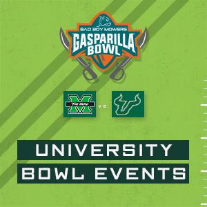 University-Bowl-Events.jpg