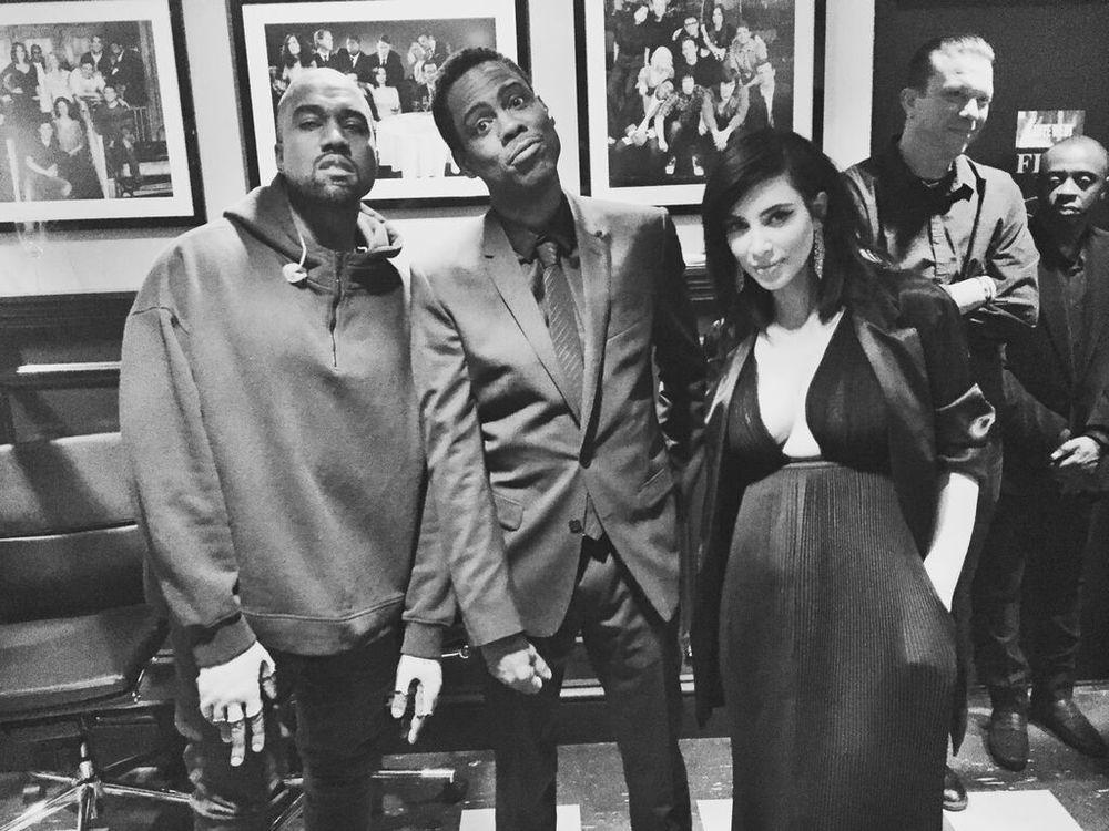 snl40_backstage_Kanye_Kim_Rock.jpeg