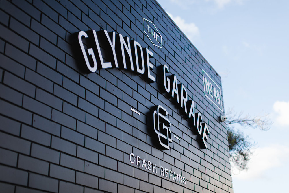 Welcome to the glynde garage  - We are Eastern Adelaide's premier one-stop shop for all things automotive.Experience The Glynde Garage difference for yourself.