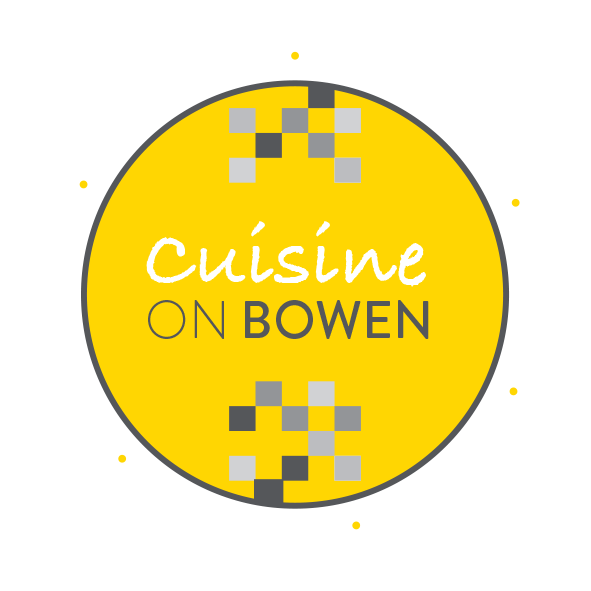 Cuisine On Bowen