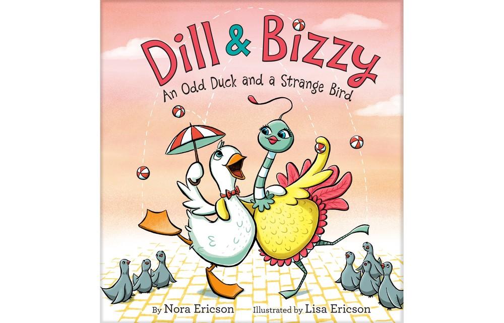 DillBizzy-cover-banner.jpg