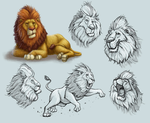 lion-character.jpg