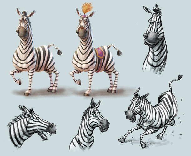 zebra-character.jpg