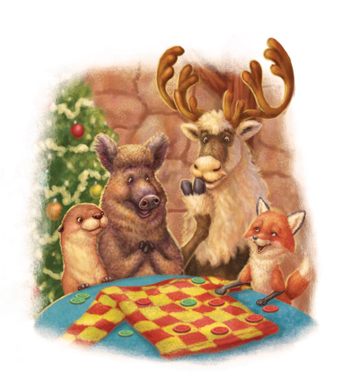 reindeer-clubhouse-jr-2-color.jpg