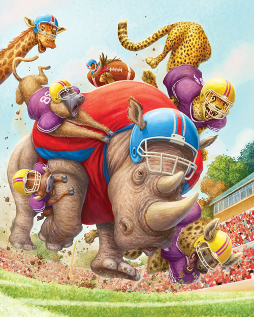 Rhino-Football-color.jpg