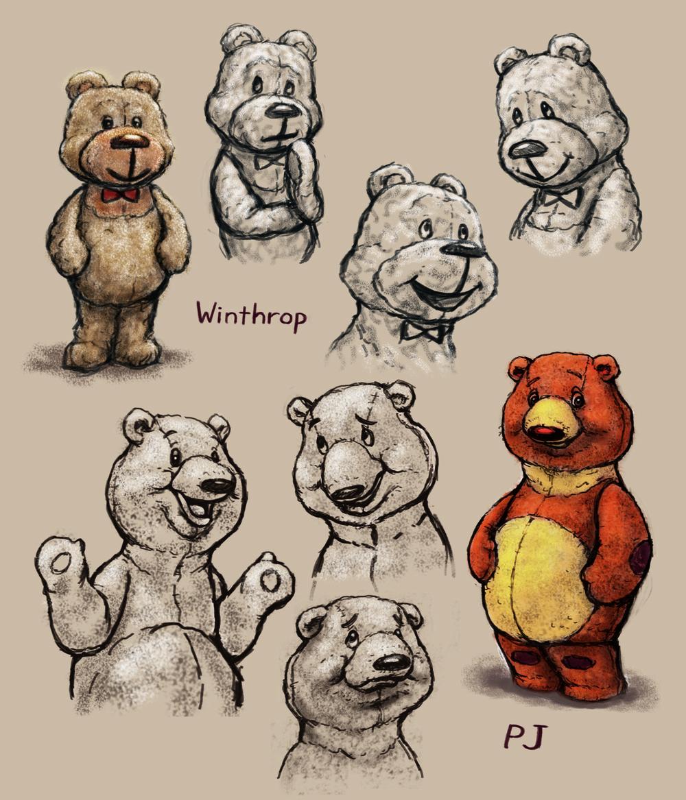 Bearconcepts.jpg