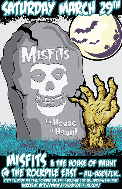misfits-poster2014-light-outlines3-web.jpg