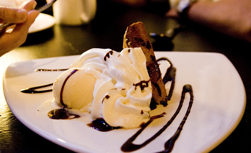 moxies-white-chocolate-brownie-recipe-6.jpg