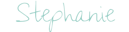 Stephanie signature.png