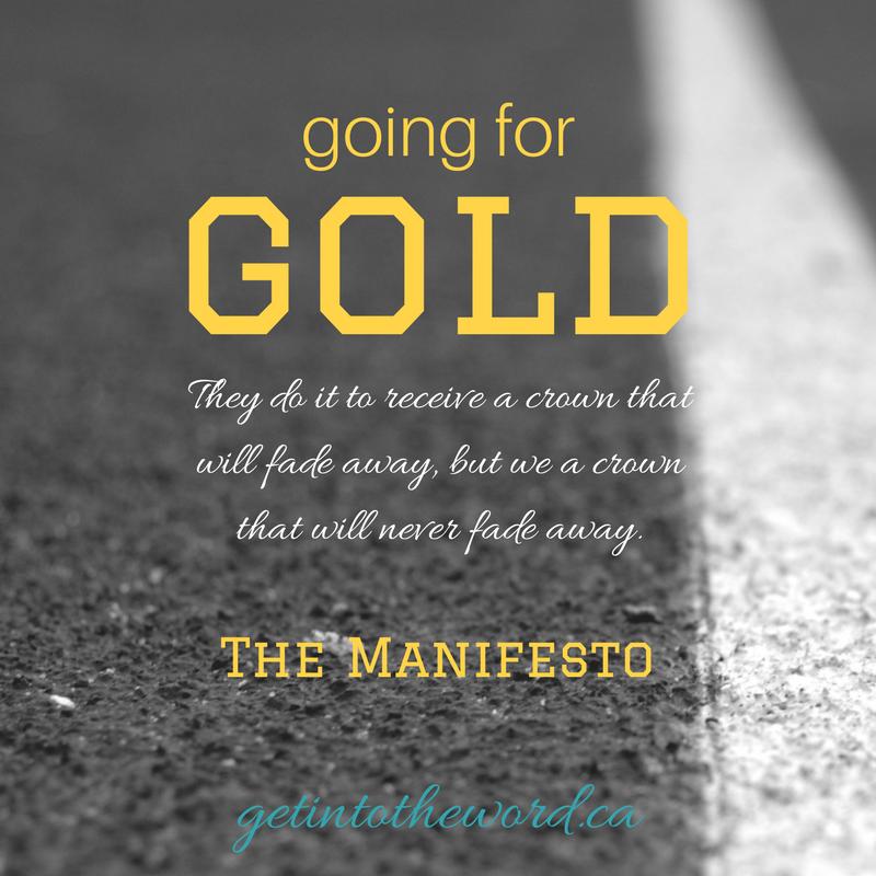 GforGmanifesto.png