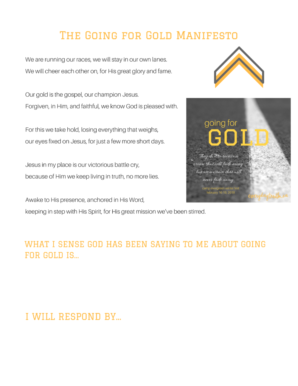 GOING FOR GOLD MANIFESTO.png