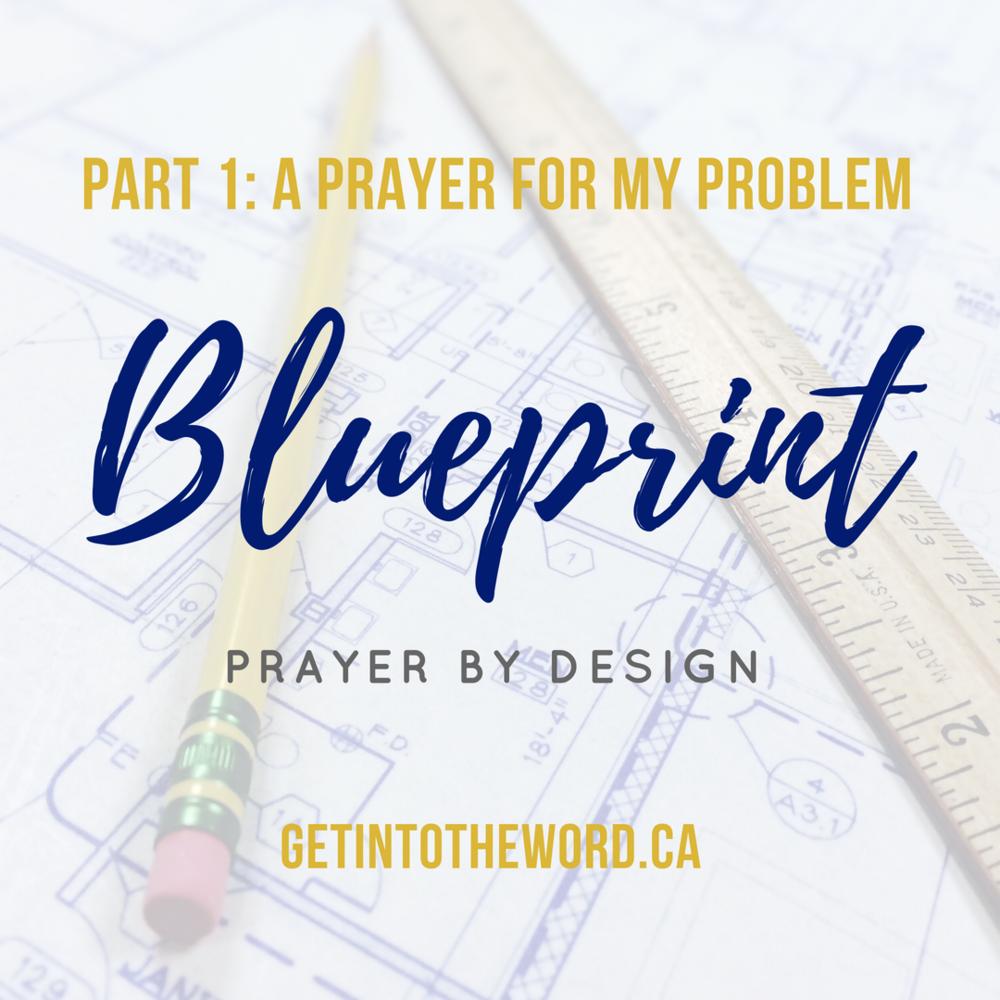 Prayer Journal-4.png