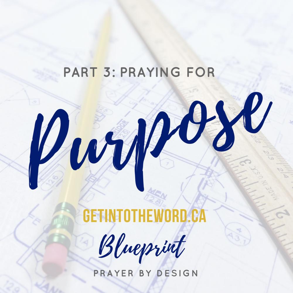 Prayer Journal-6.png