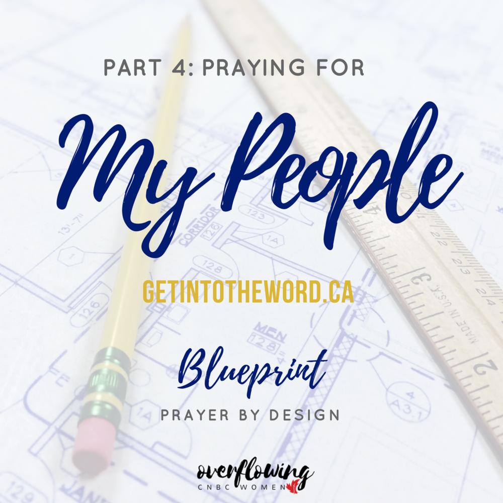 Prayer Journal-8.png