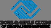 BGC logo.png