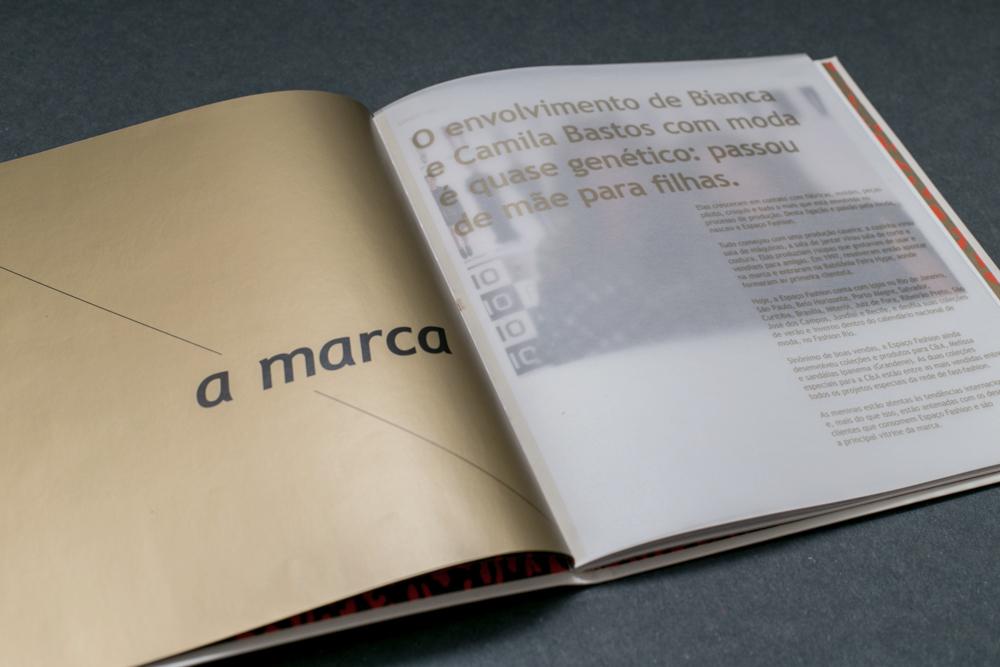book_prospec_03b.jpg