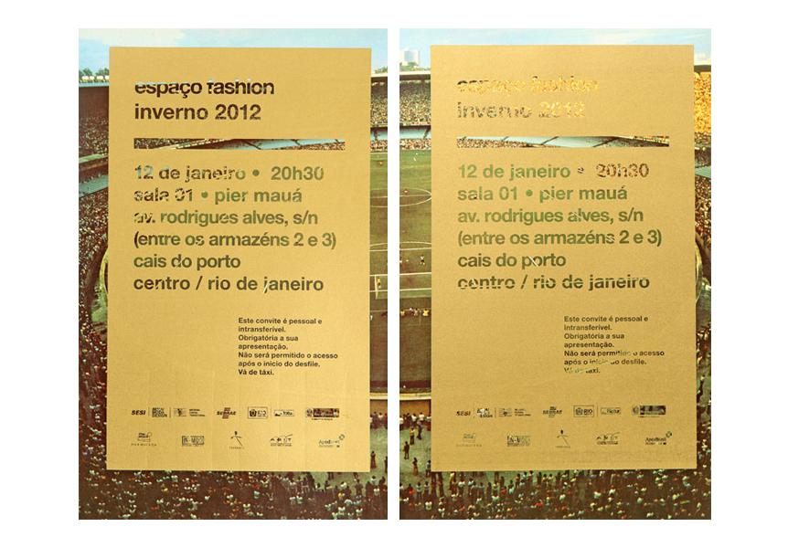 convite_inv2012_03.png