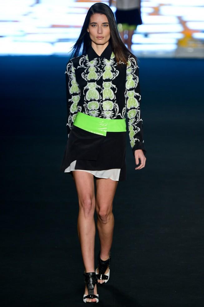 desfile-espaco-fashion-fashionrio-verao2013-1231-654x985.jpg