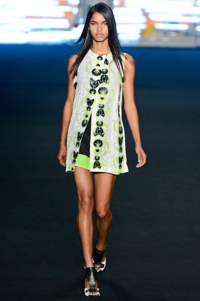 desfile-espaco-fashion-fashionrio-verao2013-1281-654x985.jpg