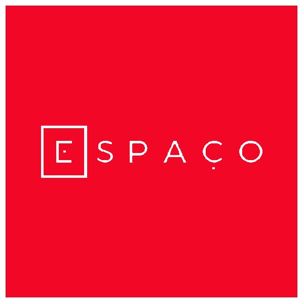 espaco2.png