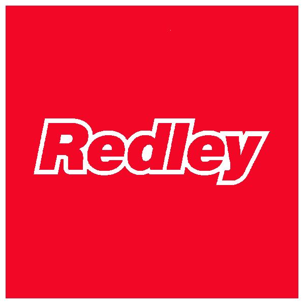 redley.png