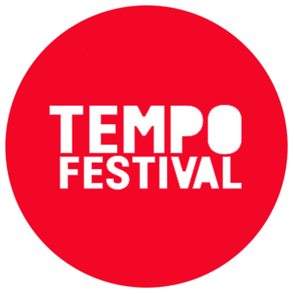 tempofestival.png