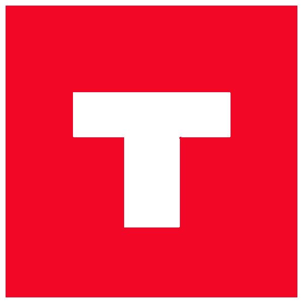 toulon2.png