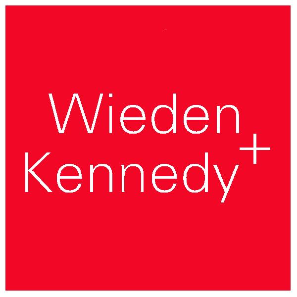 wieden+kennedy.png